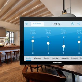 25 best ideas about home automation project on pinterest arduino home automation diy home. Black Bedroom Furniture Sets. Home Design Ideas
