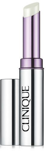 Clinique Take The Day Off Eye Makeup Remover Stick, new for summer 2016