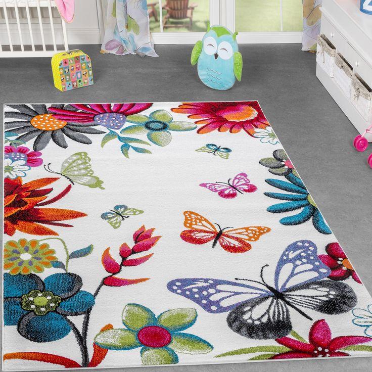 Die besten 25+ Teppich türkis grau Ideen auf Pinterest Sofa - teppich wohnzimmer bunt