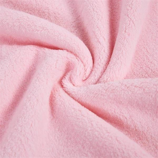 Wholesale Yarn Dyed Jacquard Fabric Laminated With Tpu For Bedroom Mattress Protector in Brazil   $(document).ready(function(){ var slider = new MasterSlider(); slider.setup('masterslider' , { width:500, height:500, space:5, view:'basic' }); slider.control('arrows'); slider.control('scrollbar' , {dir:'h'}); slider.  More: https://www.hifabrics.com/fabric/wholesale-yarn-dyed-jacquard-fabric-laminated-with-tpu-for-bedroom-mattress-protector-in-brazil.html