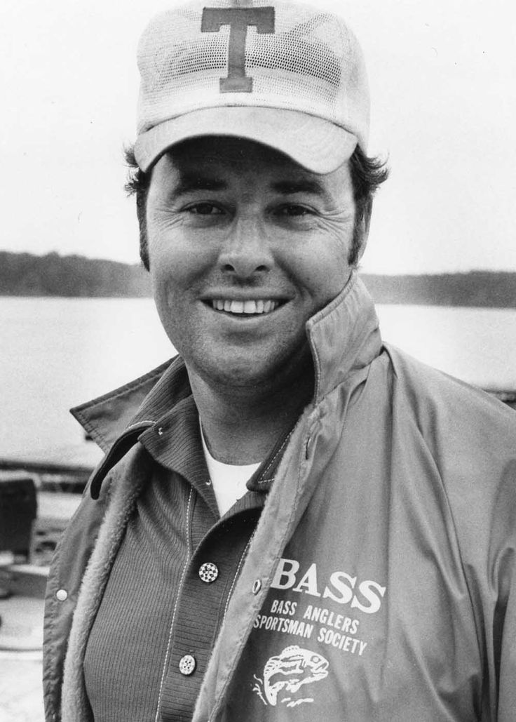 78 images about bill dance on pinterest happy day tv for Bill dance fishing app