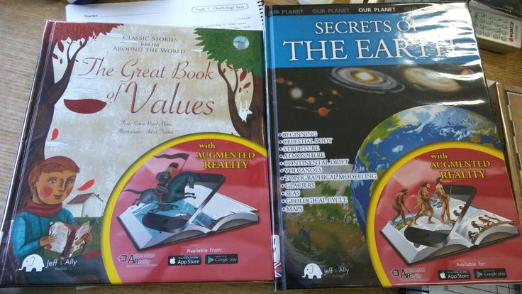libros informativos en inglés aula 20