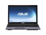 ASUS A55A-AH31 15.6-Inch LED Laptop (Black)