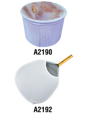 25 best ideas about pool skimmer on pinterest swimming - Diatomite filter media for swimming pools ...