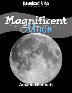 A great one-week unit study/lapbook for grades K-4. Lots of different units available on this site.: Moon Lessons First Grade, Solar System Lessons, Astronomy Lessons, Study, Magnificent Moon, Row Goodnight Moon, Science