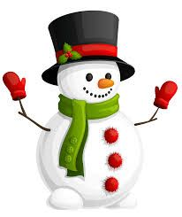 Image result for snowman gif