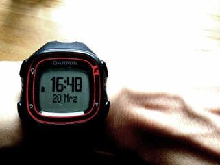 Here you find my favorite Garmin Forerunner Sport Watches from Forerunner 10, 210 to 610 and so on.