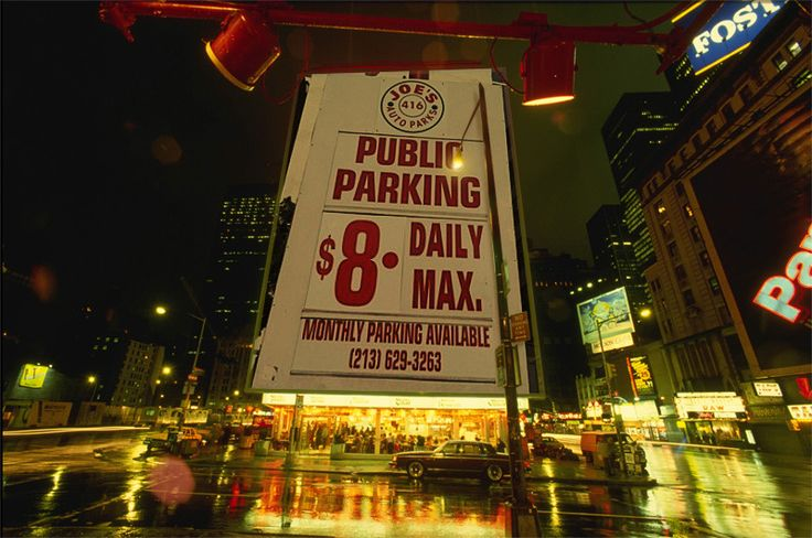 We assets parking lots at many major LA districts and also provides shuttle service and online reservation. We consider your money, compare our parking prices and save your time and money.  For more information visit: http://joesautoparks.com