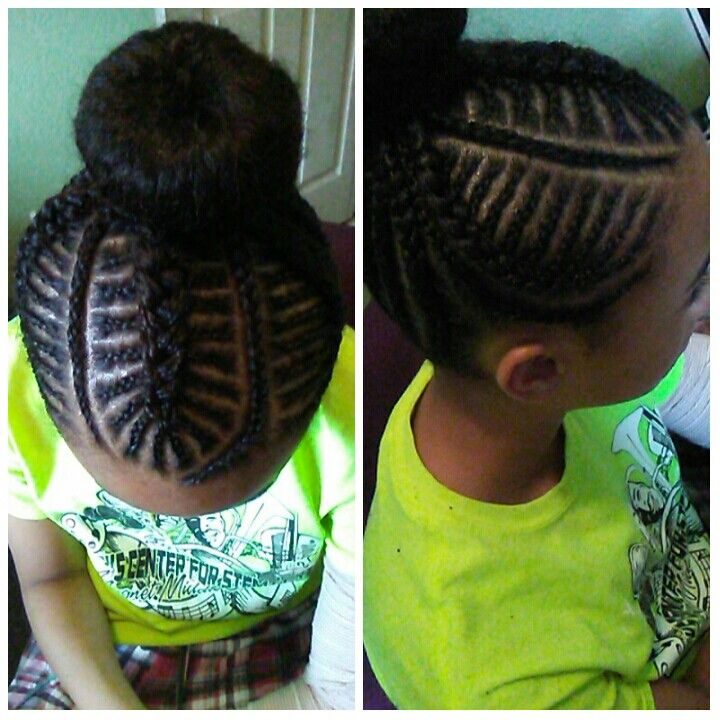 African American Hair Salons In Cordova Tn: 72 Best Baby Girls Hair Images On Pinterest