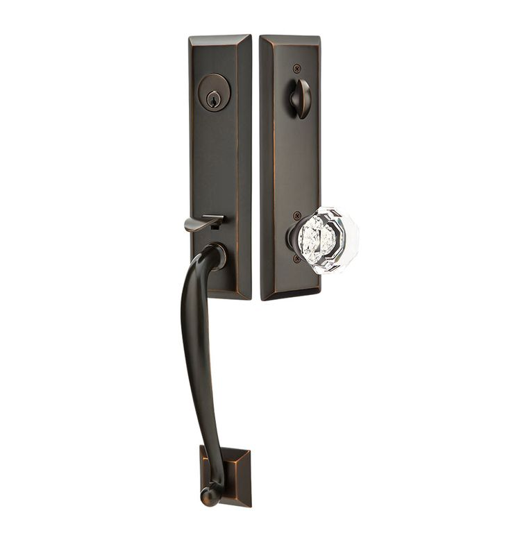 25 best ideas about front door hardware on pinterest
