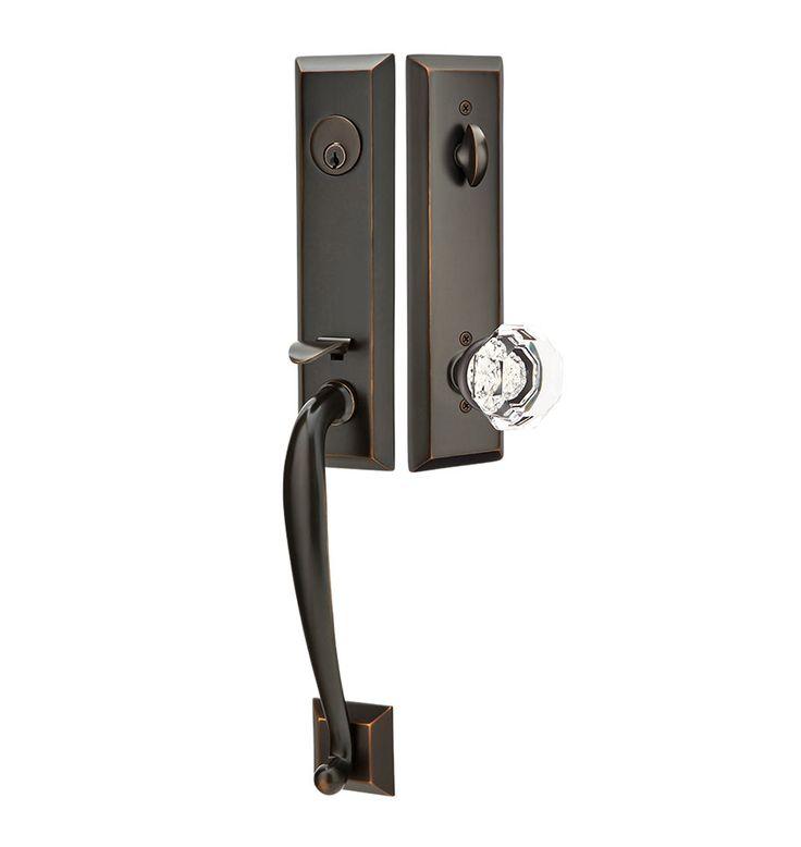 knob exterior door handles front door hardware exterior doors entry