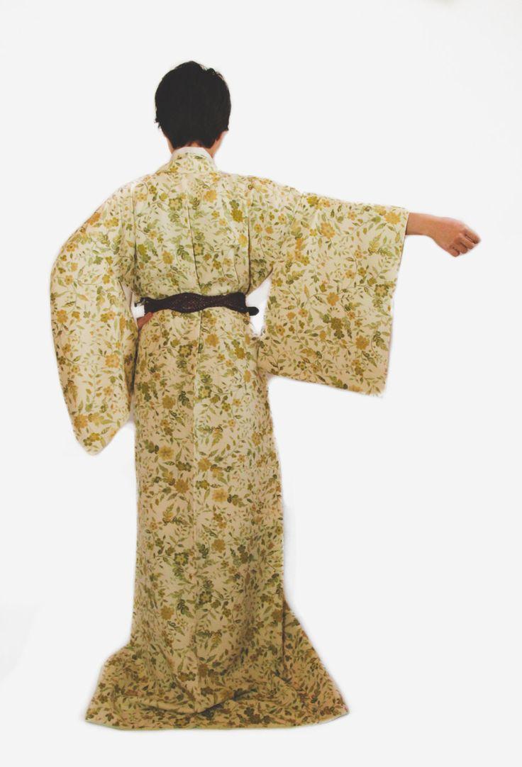 The 352 best CJSTonbo Kimono images on Pinterest | Flaws, Kimono and ...