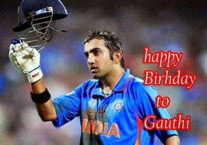 HAPPY BIRTHDAY: October 14 th famous Indians birthday