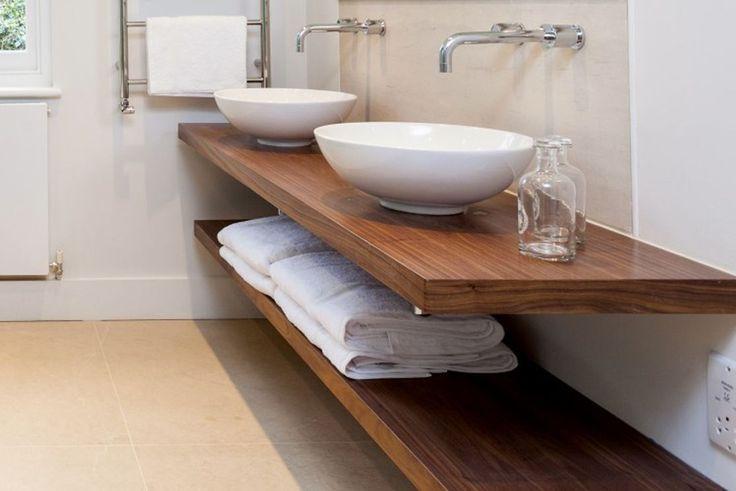 countertop sinks bathroom - Google Search # ...