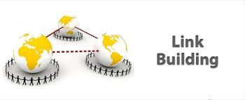 Link building service Washington is the branch name of our corporation. By means of the helping hand of our proportional analysis we get to know about the number of links and all types of link building campaign that helps in achieving the goals in the list of keyword ranking and also to get a search engine position.