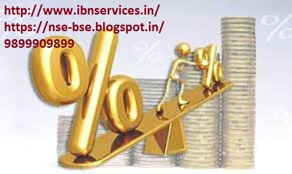 #TRADING #FUND #COST #PASSIVE #PORTFOLIO #INVESTMENT #TRANSACTION #LIQUIDITY #INDEX #IMPACT #NETWORKS #VALUE WEB:- http://www.ibnservices.in BLOGS:- http://nse-bse.blogspot.in/  http://mcx-ncdex.blogspot.com/ http://ibnservices.blogspot.in/