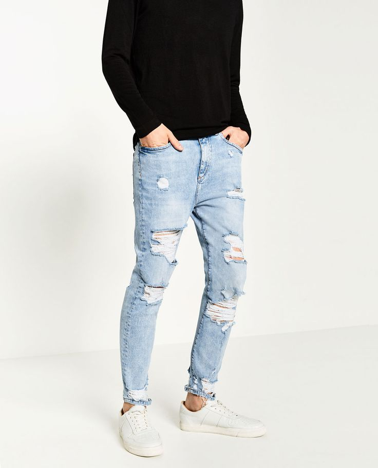 25 Best Mens Jeans Outfit Ideas On Pinterest Men 39 S