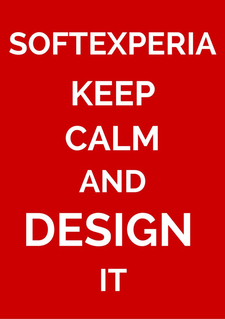 Web Design - Φιλοξενία & Κατασκευή Ιστοσελίδων Ανάπτυξη Λογισμικού - Κοινωνικά Δίκτυα - Συμβουλευτική - Real Estate www.softexperia.com #business #approach #προσέγγιση #μεθοδολογία #methology #softexperia #webdesign #software #marketing #consulting #socialmedia #realestate #hosting #domainname #φιλοξενία