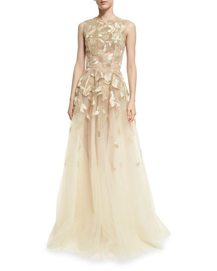 6019 Best Images About Dresses Amp Gowns On Pinterest Asos