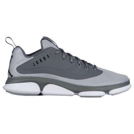 $79.99 #kicks #wdywt #sneakerfiles #kicksaustralia #sneakergameuk #sneakerhead #kickseva #kicksonfire  jordan retro wolf grey,Jordan Impact TR - Mens - Training - Shoes - Cool Grey/Black/Wolf Grey/White-sku:54289013 http://jordanshoescheap4sale.com/263-jordan-retro-wolf-grey-Jordan-Impact-TR-Mens-Training-Shoes-Cool-Grey-Black-Wolf-Grey-White-sku-54289013.html