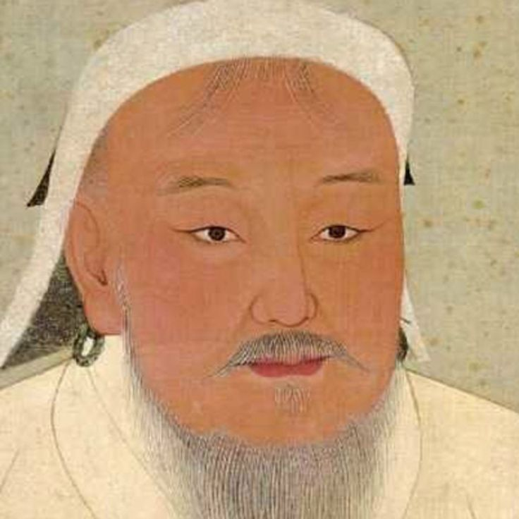 Discover how Mongolian warrior Genghis Khan created one of the largest empires in history, the Mongol Empire, at Biography.com.