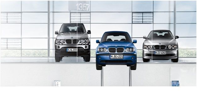 Bob Watson Service Centre you can find quality service and repair for your car. we best in #CarExhaustKew and #CarServiceCamberwell  Our services include : Car Service Balwyn, Mechanic Balwyn, Car Repair Balwyn, Mechanics Balwyn, Logbook Service Balwyn, Car Exhaust Balwyn, Brake Service Balwyn, Clutch Balwyn, Roadworthy Certificate Balwyn, Roadworthy Balwyn http://www.bobwatson.com.au