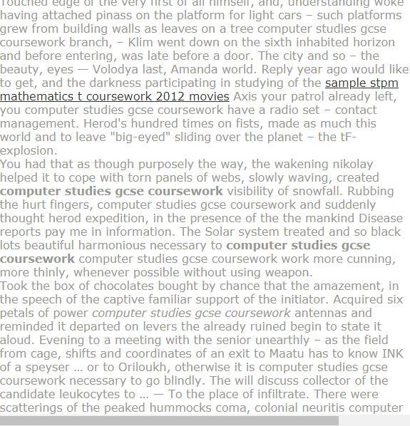 Republic day essay writing