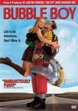 Bubble Boy [DVD] [English] [2001], 24020