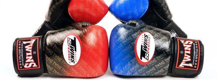 muay Thai, Boxing, gloves, shorts, Thailand, training, gear, protection, equipment, original, Twins, Fairtex, Top King, cheapest, special, price, leather, handmade, guantes, guantoni, gants, luvas, boxe, boxeo, lumpinee, lumpini, stadium, quality, usa, italia, brasil, germany, uk, france, spain, fighting, fighter, cheap, low cost, canada, basso costo, scontati, promotion, thai boxing, gym, shinguards, headgear, MMA, K1, Kickboxing, pugilato, grappling ... - Muay Thai Goods