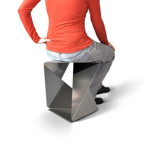 Best Sheet Metal Images On Pinterest Chairs Sheet Metal And