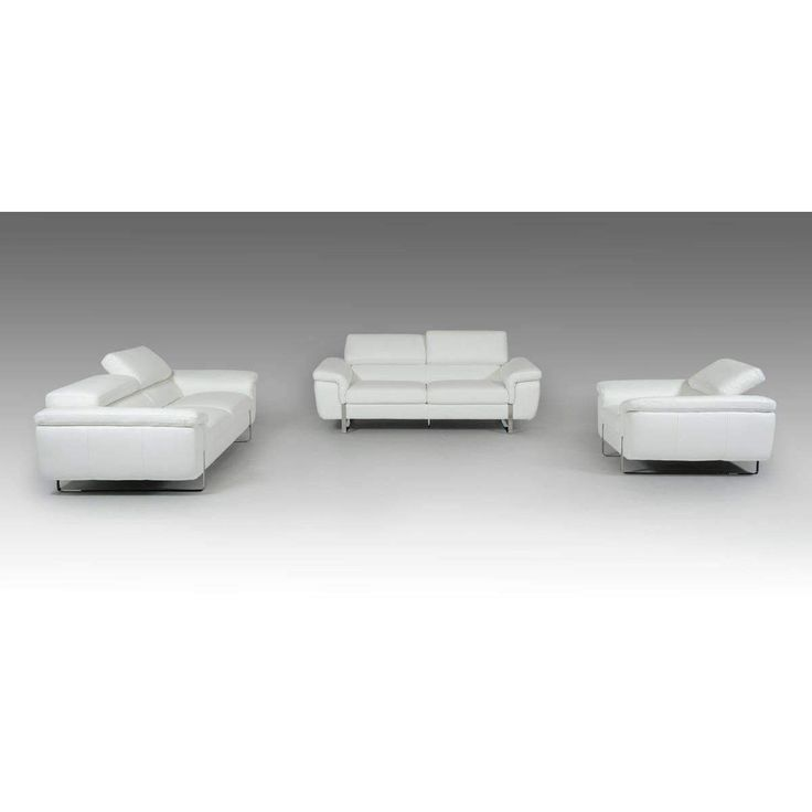 White Leather Sofa Hard To Keep Clean: Best 25+ Leather Sofas Ideas On Pinterest