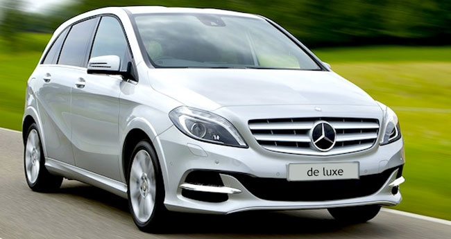 Deluxe car hire is providing excellent car hire services like Bentley, BMW, Porsche and Aston Martin at reasonable prices.They are also providing best budget car hire services to the clients so as to render satisfaction.