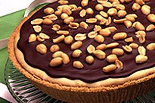 Gateau Chocolat Sans Cuisson Crispy Cake