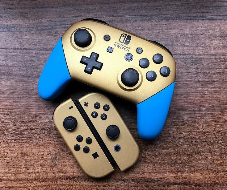 Matching Set! Nintendo switch accessories, Nintendo