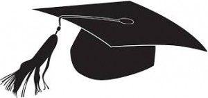 el fraude de las academias universitarias