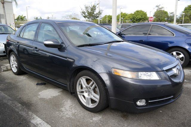 EXCELLENT CONDITION!!!, PRICE REDUCED!!! PRICED TO MOVE!!!, Clean Car Fax History!!!!, RARE AND HARD TO FIND!!!, WELL MAINTAINED!!!, And !! 1 OWNER W/ CLEAN CARFAX !!. Navigation System. There are used cars, and then there are cars like this well-taken care of 2007 Acura TL. This luxury vehicle has it all, from a posh interior to a wealth of terrific features. If you want a creampuff with style, this is it. J.D. Power and Associates gave the 2007 TL 4.5 out of 5 Power Circles for Overall…