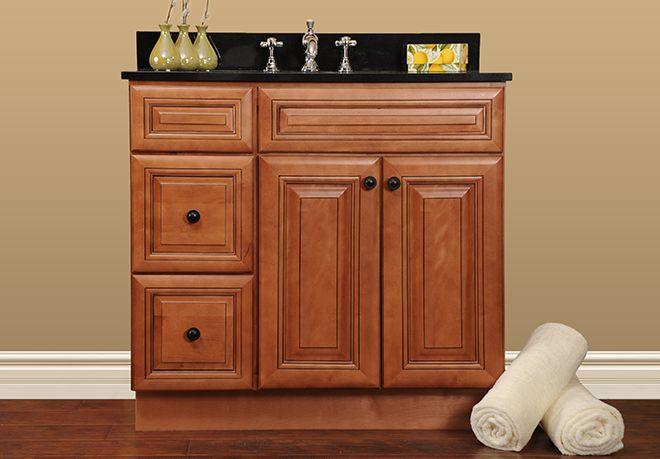 1000 ideas about raised panel on pinterest kraftmaid for Cheap kraftmaid kitchen cabinets