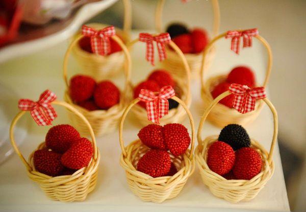 festa-chapeuzinho-vermelho-11.jpg (600×415)