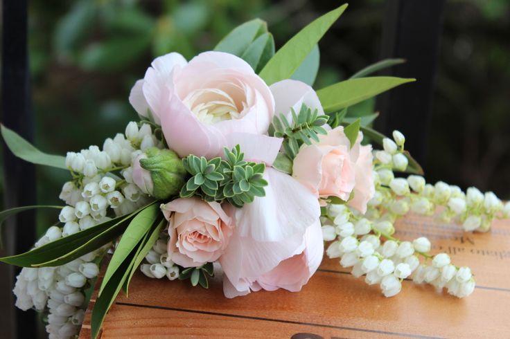 photo by sophisticated floral sophisticated floral designs portland oregon wedding florist. Black Bedroom Furniture Sets. Home Design Ideas