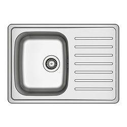 Kökskranar, diskhoar och köksblandare - IKEA