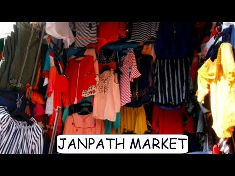 Janpath Street Shopping guide vlog is today's video about. Delhi Street shopping is the best thing to do with so many affordable shopping markets in Delhi. I travelled to Delhi for a 7 day trip & happened to visit Taj Mahal, Agra and street markets. Yes I went to Sarojini Market as well, (how can I miss it), hauls coming up soon.