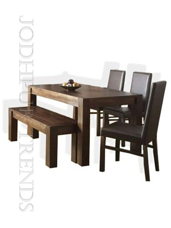 28 Best Restaurant Dining Chairs Images On Pinterest  Dining Inspiration Restaurant Dining Room Tables Design Inspiration
