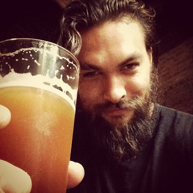 Jason Momoa Heritage: 17 Best Images About Jason Momoa On Pinterest