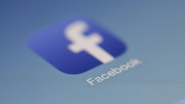 14 Power Facebook Tips to Build Your Brand and Business