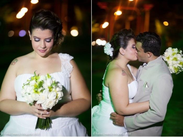 Casamento Izabele e Diego http://www.noivandocasandoamando.com/izabele-e-diego/