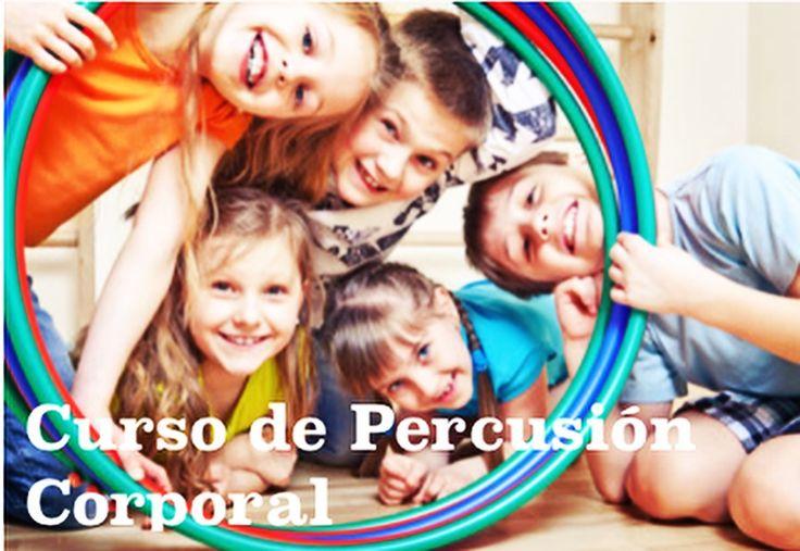 Curso de Percusión Corporal para niños de 6 a 10 años. 2 de Diciembre de 2017, 12pm. No os lo perdáis! Plazas limitadas. Más información en nuestra web: www.amsonata.org/cursos  #psicomotricidad #percusion #percusioncorporal #niños #clasesdemusica #cursosdemusica #madrid #madridcuzco #escuelademusica #formacionmusical