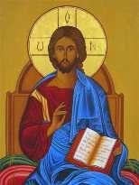Apostolado de la Santa Misa Diaria