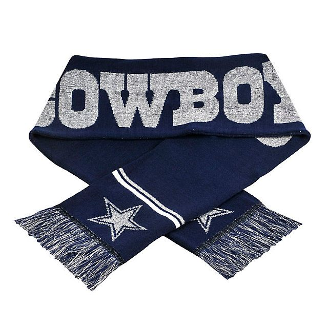 91 Best Dallas Cowboys Home Decor & Accessories Images On