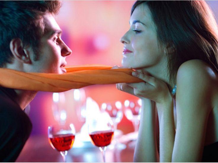 Flirtseminar - Schwerpunkt Kommunikation Hinreißend weiblich - unwiderstehlich männlich!?Fragen Sie sich auch manchmal, warum manche Männer immer nur der gute Kumpel sind und andere Frauen ansprechen und Dates bekommen? Oder: Wieso werden manche Frauen angesprochen und andere so gar nicht? Woran liegt das?
