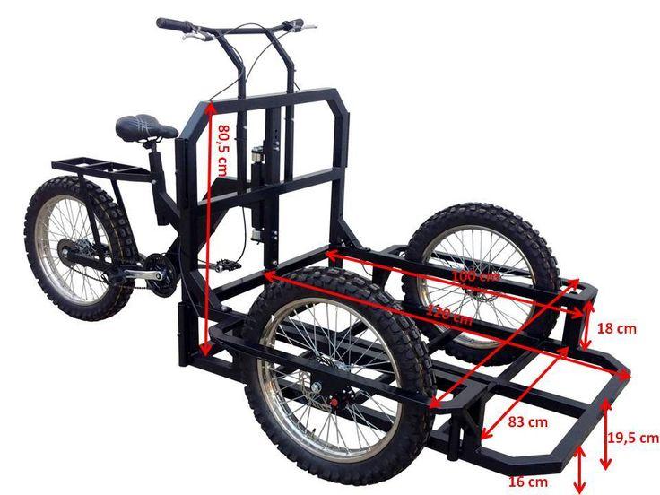 Triciclo_Attila_HD_Misure_3